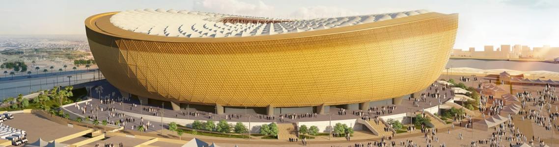 Fravan Safaris 2022 FIFA World Cup